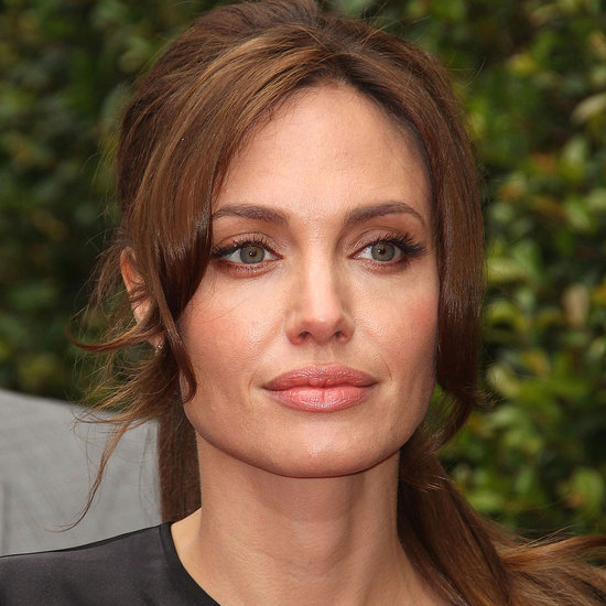 Poll: Are You Interested in Seeing Angelina Jolie's Movie?