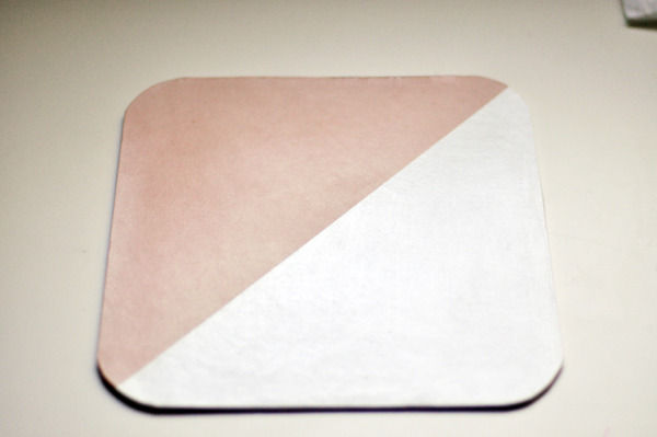 Dress Up Your Desk With a Pretty Mouse Pad