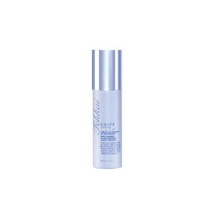 Frederic Fekkai Coiff Defense Pre-Style Thermal and UV Protectant, $50