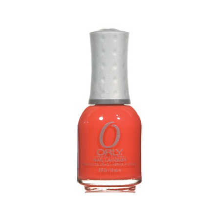 Orly Viva Collection in Ole, $18.95