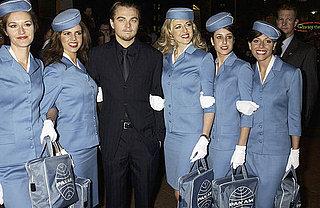 Leo-stood-gaggle-retro-chic-flight-attendants