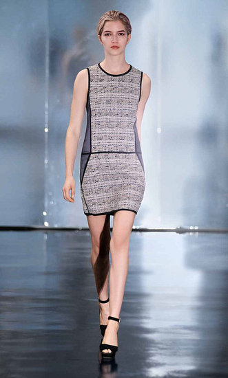 Theory Spring 2012