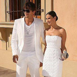 Fashion News For Nov. 18, 2011