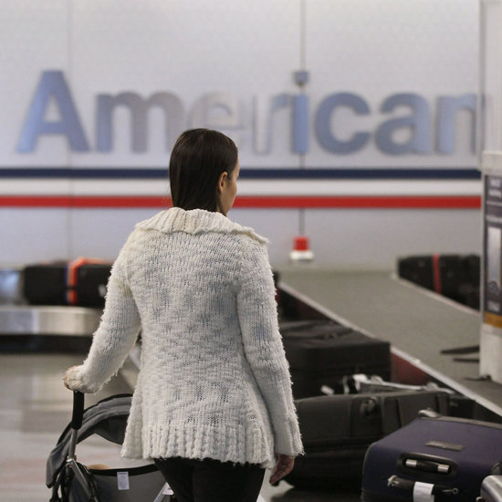 How Will American Airlines Bankruptcy Affect Me?