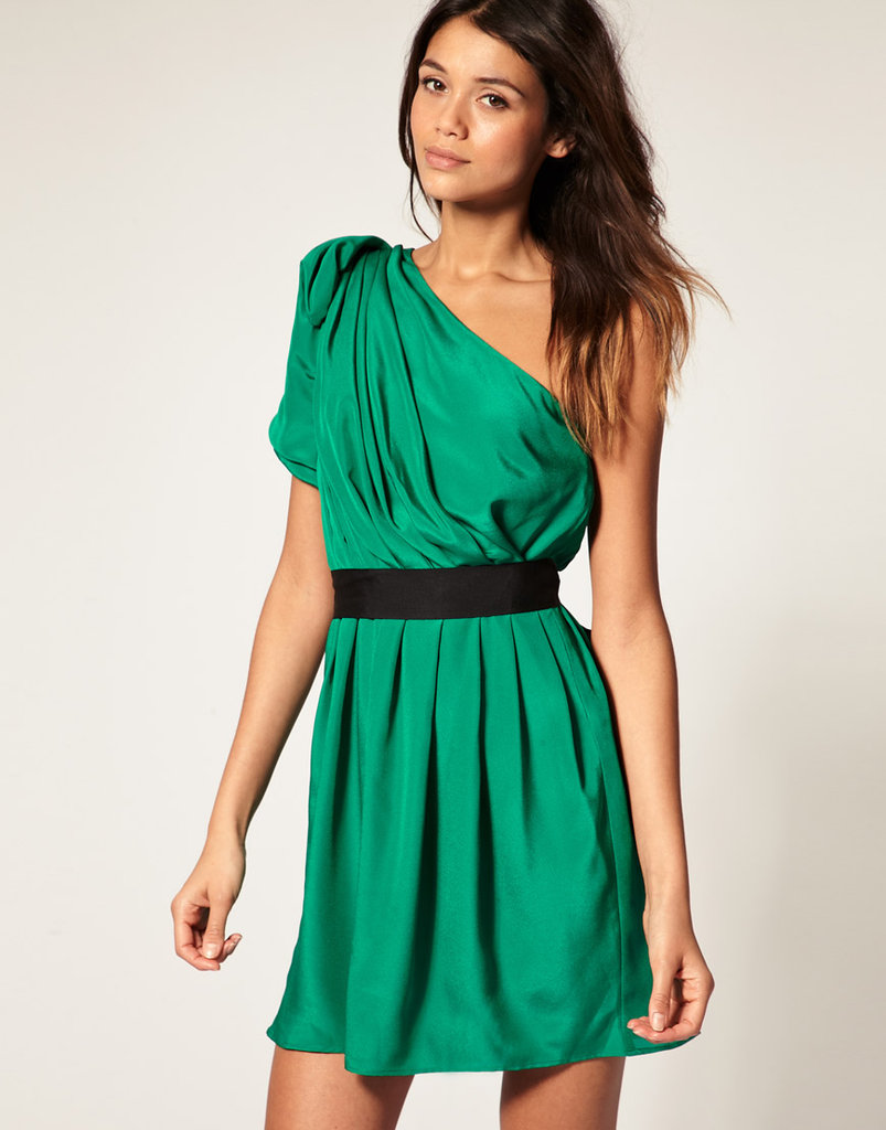25 Perfect Party Dresses