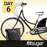 15 Days of Holiday Giveaways, Day 6: Win a Trek Bike and Vella Bag!