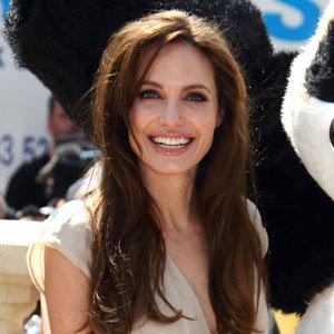 Favorite Celebrity Woman of 2011