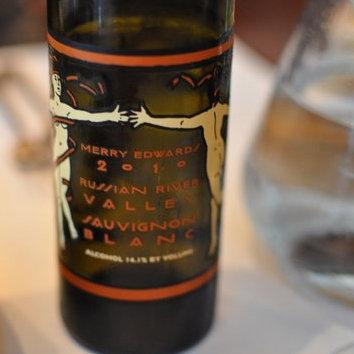 Top 5 Wines of the Week: December 9, 2011