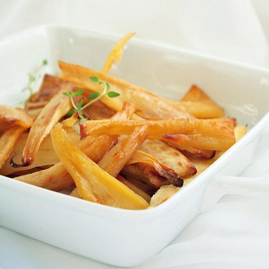 Best Food Photos: December 2011