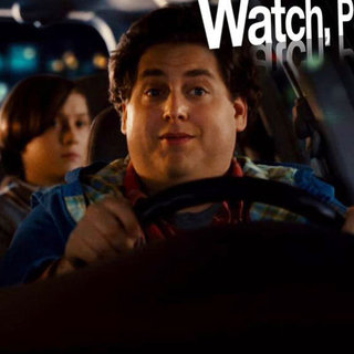 The Sitter Video Movie Review