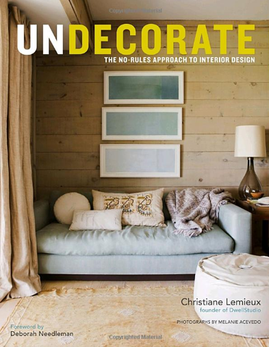 Books For Design Fanatics