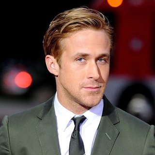 Ryan Gosling Cast in The Notebook For Being Not Handsome and Not Cool