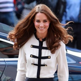 Kate Middleton's Best Outfits 2011
