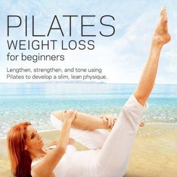 Best Pilates DVDs For Beginners