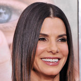 Sandra Bullock Extremely Loud and Incredibly Close Premiere