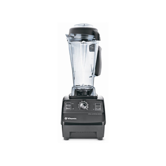 Vitamix, Standard Package, $895