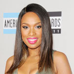 Why Jennifer Hudson Turned Down a Role in Precious