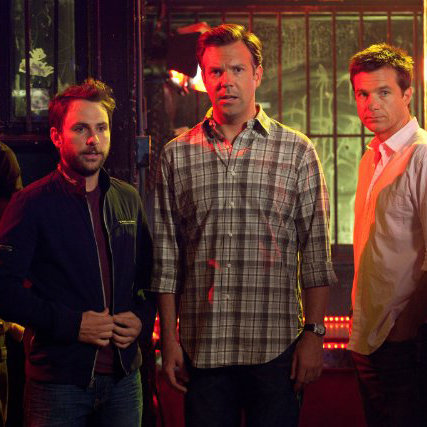 Horrible Bosses 2 Is Happening