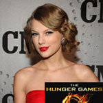 The Hunger Games Soundtrack —So Far
