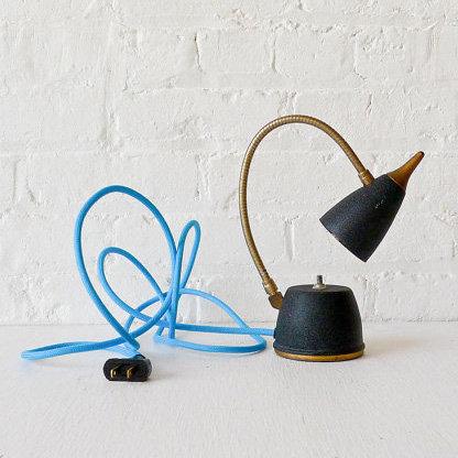 Gooseneck Lamps Shopping