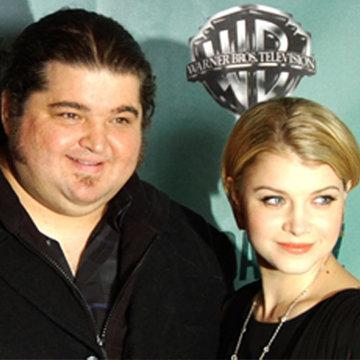 Alcatraz TV Series Premiere (Video)
