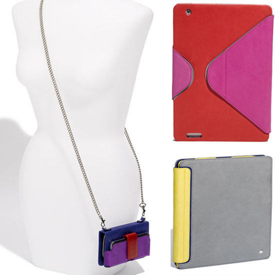 Case-Mate Colorblock Cases Pictures