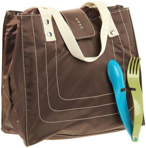 Koko Sadie Lunch Bag