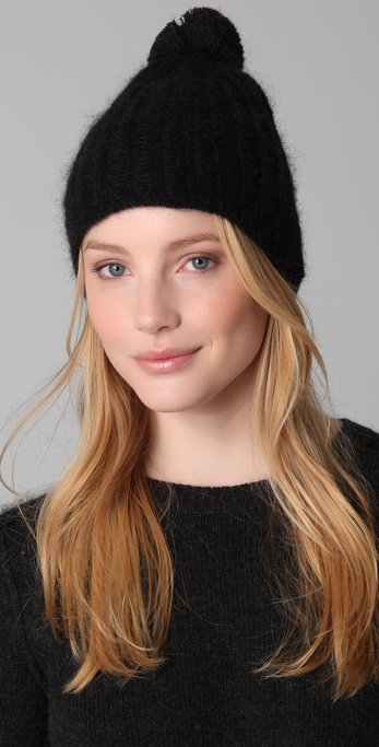 10 Sweet Winter Accessory Finds Under $50