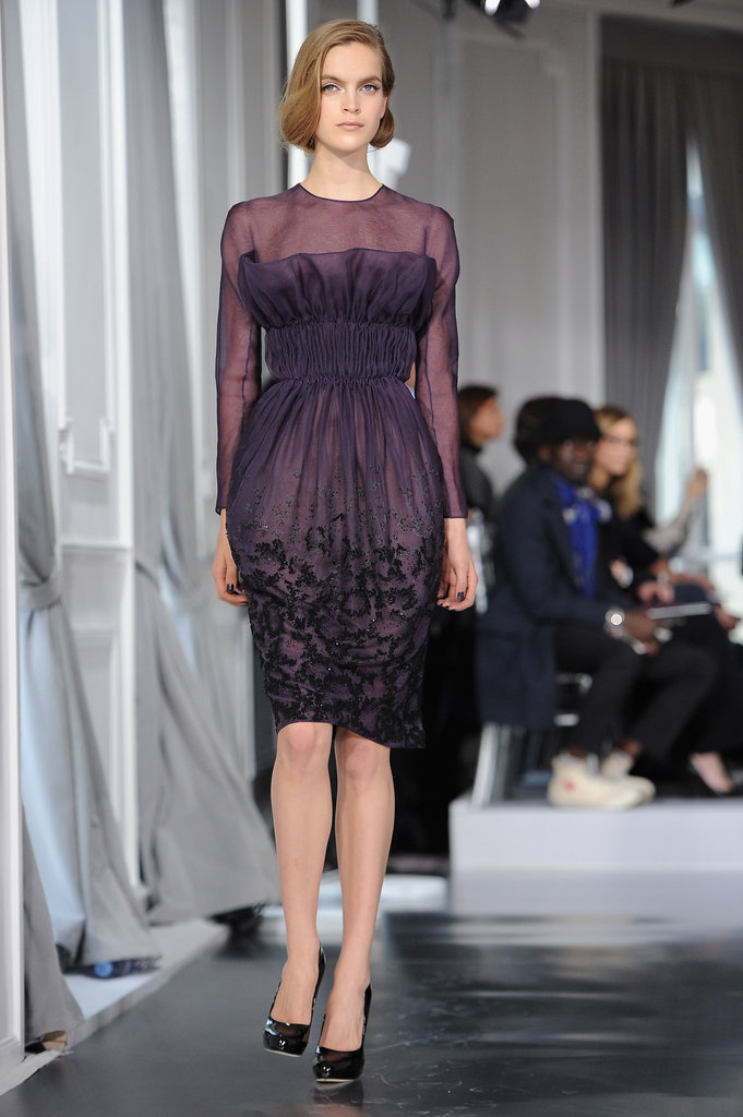 Fashion shopping style 2012 paris couture fashion for Haute couture shopping