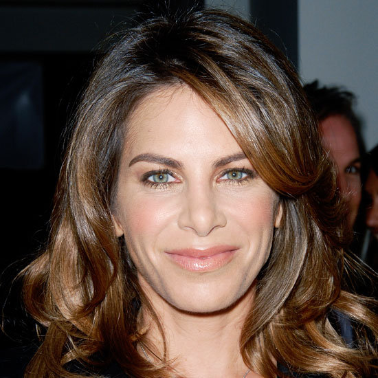 Jillian Michaels Shares Her Go-To Snacks