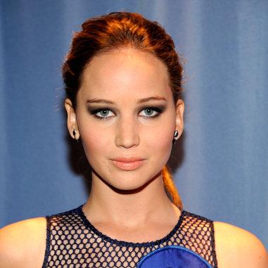Bradley Cooper and Jennifer Lawrence to Star in Serena