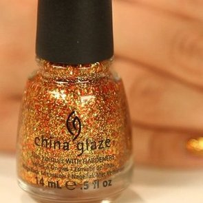 Hunger Games Nail Polish Collection by China Glaze