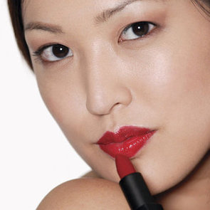 How to Choose a Warm or Cool Red Lipstick