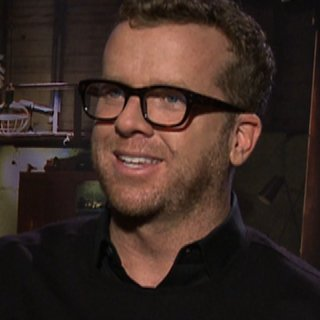 Director McG This Means War Interview (Video)