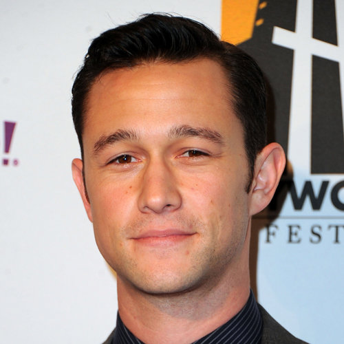 Joseph Gordon-Levitt to Direct and Star in Romantic Comedy With Scarlett Johansson