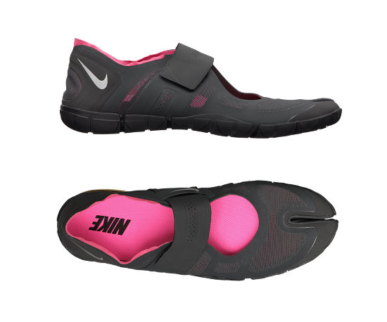 Nike Free Gym Training Shoe | 5 Pink And Red Products Thatu0026#39;ll Get Your Heart Pounding | POPSUGAR ...