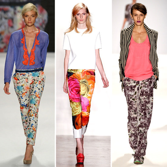 How-Wear-Floral-Printed-Pants.jpg