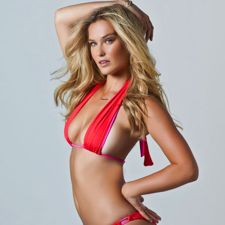 Sports Illustrated Swimsuit 2012 Pictures in 2012 Sports Illustrated
