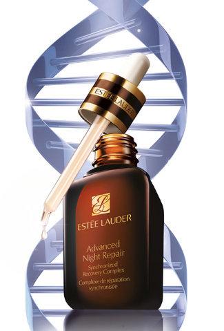 WIN a Bottle of Estée Lauder Advanced Night Repair