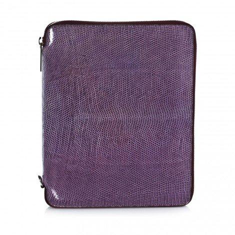 The Row iPad Case ($3,600)