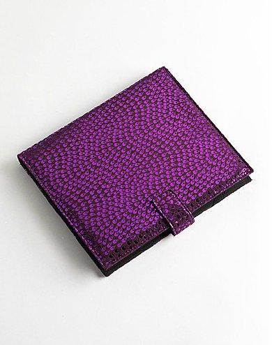 Cul-De-Sac Tablet Case ($12)