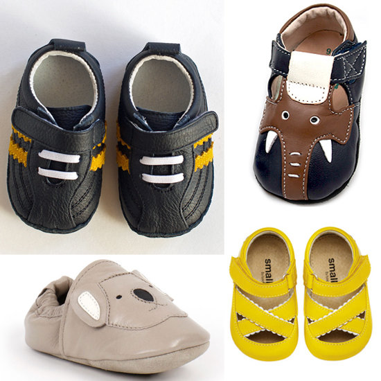 BEST NEW WALKER BABY SHOES | Baby Wiki