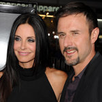 Another Marriage in the Future for David Arquette?