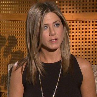 Jennifer Aniston and Paul Rudd Wanderlust Interview (Video)