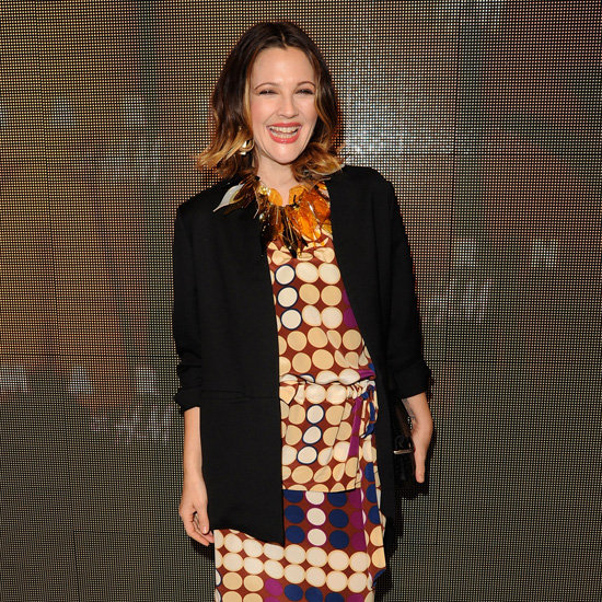 H&M Marni Collection Launch in LA
