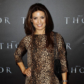 Home and Away Actress Ada Nicodemou Is Pregnant