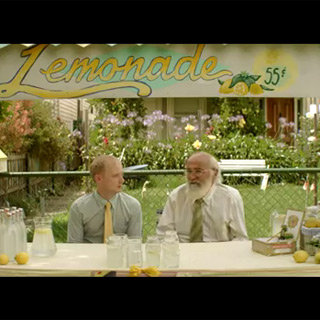 Watch the 2012 Tropfest Winner Short Film Lemonade Stand, Directed by Alethea Jones