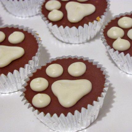 International Dog Biscuit Appreciation Day Cookie Ideas
