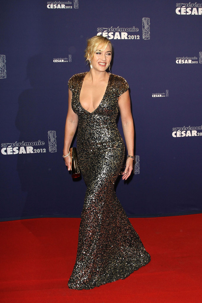 Celebrity Sequin Dresses - RP Dress