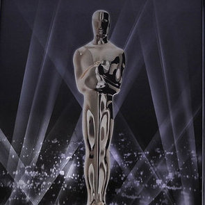 Video: Memorable Oscar Acceptance Speeches
